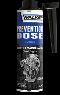 W209 Prevention Dose 250ml 02