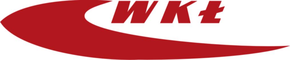 logo wkl 2010
