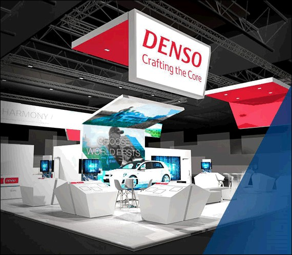 DENSOAutomechanika2018