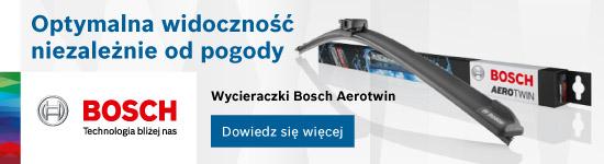 2018.09 Bosch Aerotwin