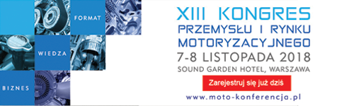moto-konferencja.pl